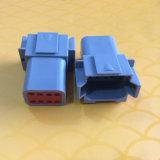 Deutsch kit eléctrico Mazo de cables conectores DT04-2P, DT06-2S