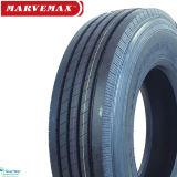 Superhawk Smartwatway 11r22.5 295/75r22.5 트럭 타이어