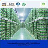 乳製品およびDrinkingsのための大型および高容量の低温貯蔵
