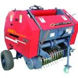 3 de Apparatuur van het punt voor Compacte Tractor Gebruikte Pers
