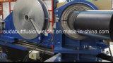 Сварочные аппараты полиэтилена Multi-Угла