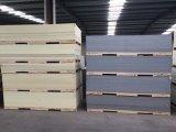 лист PVC коррозионной устойчивости 1000*2000mm твердый для химической промышленности
