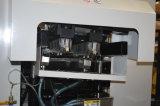 Doppia macchina automatica del saldatore dell'onda di Centrale-Formato