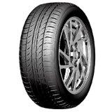205/70R14 205/70/14 95H pone un neumático los neumáticos del vehículo de pasajeros de los neumáticos de la polimerización en cadena