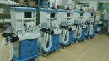 L'équipement médical de pointe de la machine d'anesthésie SD-M2000d