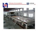 o Multi-Secador da alta qualidade de 2100mm pode Craft a maquinaria da fatura de papel