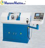 高精度機械Siemens制御された小型CNCの旋盤(mmPicoTurn SI)