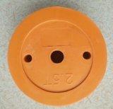 Резиновые паз бывшего для якорей подъема со сферической головкой