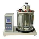 Konstante Temperatur-Digital-Erdöl-Schmieröl-Dichte-Prüfvorrichtung