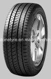 Linglong neumáticos coche Neumáticos para Camiones buen Ride Kenda Greenmaster neumáticos