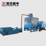 Linha de produção automática do Quilt Dn-1230
