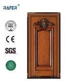 自然な木のドア(RA-N007)