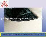 Bitume modifié par membrane imperméable à l'eau appropriée Sbs de Sbs des prix