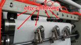 Производство оберточной бумаги бумагоделательной машины складывание бумаги оборудование машины