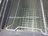 1050 алюминиев в листах штукатурки H24 для замораживателя комода