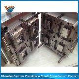 Die Aluminium Präzision Druckguss-Formteil
