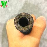 3/8 pouce de hauteur flexible hydraulique de pression des fabricants de Jack et Jones flexible d'alimentation