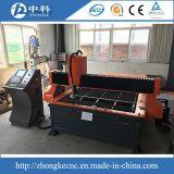 Chapa de Aço de máquina de corte Plasma CNC
