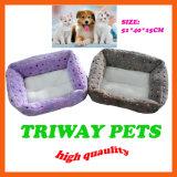 Altas bases baratas del gato del perro de Quaulity (WY1610119)