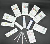 Venda imperdível! Diagnóstico de urina / Saliva Met Drug Test / One Step Met Test Strip / Doa