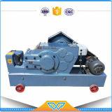 Máquina de dobra Yytf da barra Gq60 de aço