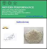 供給の高品質の純粋なAndrosterone