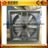 Jinlong 환기를 위한 긴 서비스 기간 직접 구동 팬 또는 냉각팬