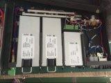 엇바꾸기 최빈값 전력 공급 48VDC 30A AC DC 정류기 시스템