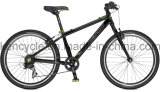 Горячий продавая Bike горы Bike/MTB/Bike горы Bicycles/MTB Bicycles Bike Atb
