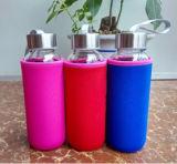 Мешок держателя охладителя бутылки неопрена