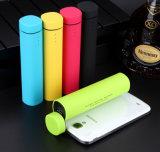 Крен силы диктора Bluetooth держателя телефона устройства многофункциональный портативный