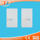 ISO15693 RFID Label RFID Book Label (86X50mm)
