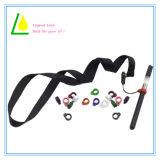 E Cig Sig шейный шнурок веревки ожерелье с эго отверстие кольца