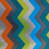 Idro pittura di immersione di trasferimento dell'acqua della stampa del Aqua di larghezza della pellicola 0.5/1m