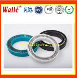 China Fabricación Turcon Variseal sello M2s