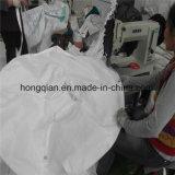 La Chine fournisseur PP tissés / vrac / Big / une tonne / Container / flexible / Jumbo FIBC sac pour l'emballage de pierre, de la farine de poisson, de sucre, ciment, sable