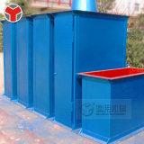 사용된 High-Efficiency 물통 엘리베이터는 넓게 오른다