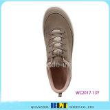 Zapatos de trabajo de Hotting Waliking para las mujeres