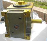 Came de Ru80df que conduz o indicador 8 Stps