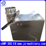 100-300kg Hot Sale granulation renouvelable de la machine rotative Zl-300