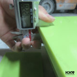 Corian Cuisine et salle de bains acrylique 12 mm Surface solide