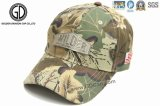 La moda de aves personalizado bordado deportes Ciclismo bicicletas de sombrero, gorra de béisbol