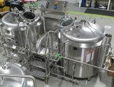equipo comercial de la cervecería de la cerveza 30bbl para la venta