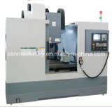 Metal Machining (BL-M750)のためのCNC Milling Machinery