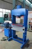 Machine van de Pers van het Frame van het Merk H van Harsle de Kleine Hydraulische