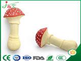 고무 버섯 반대로 긴장은 긴장 구조자 반대로 긴장 장난감을