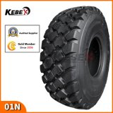 Clouded Top To beg Radial OTR Tyres (23.5-25)