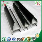 EPDM China J/Cs-Behälter-Profildichtung-Dichtung für Behälter