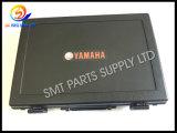 Gema Km0-M88c0-10X 5322 de SMT YAMAHA 395 10825 do jogo de vidro do ajuste do jogo da calibração do PA 1912100 novos originais ou cópia