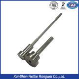 Suj2 (de acero cromado) , Material de acero cromado y Agujas tipo aguja